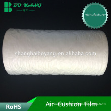 China professional manufacturer air bag for toner cartridge